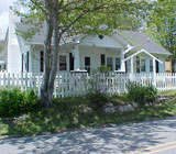 Ashi Therapy, 1239 Balm Highway, Banner Elk, North Carolina, 28604, USA